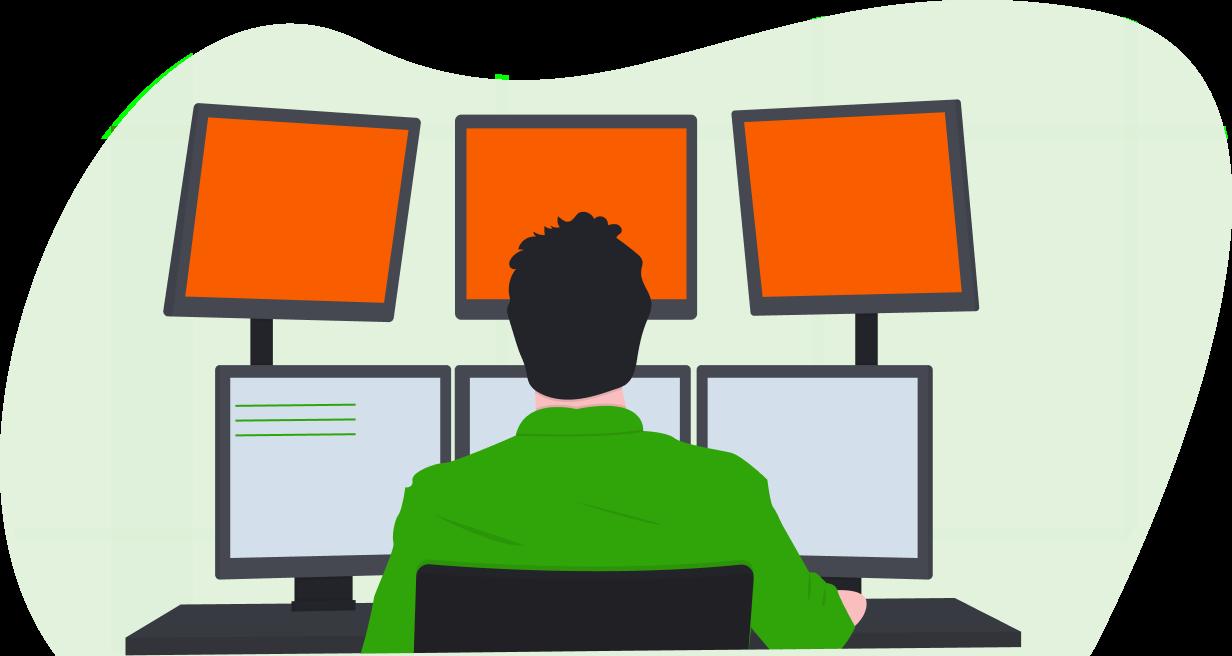 3ofthem - careers developer